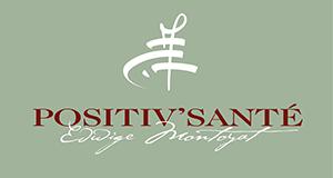 Positiv'Sante